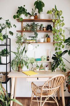 Does your work desk look like Friederikchen's ? - - Wohnaccessoires Does your work desk look like Friederikchens ? Does your work desk look like Friederikchen's ? … – Does your work desk look like Friederikchen's ?