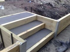garden walls Living Room is part of Breathtaking Living Wall Designs For Creating Your Own - Elcon Paving Retaining Walls