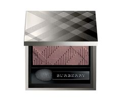 Burberry Sheer Eyeshadow in No. 24 Mulberry
