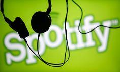 Offerta Spotify Premium di fine anno solo 099 euro per tre mesi