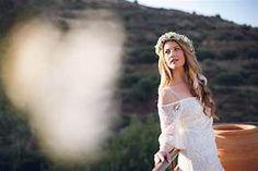 chania greece photoshoot - Yahoo Image Search Results Chania Greece, Yahoo Images, Image Search, Photoshoot, Photo Shoot, Photography