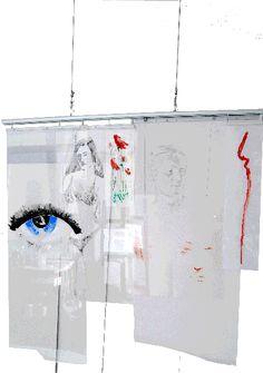Acrylglas