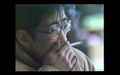 映画『書くことの重さ』:image001 Fictional Characters, Fantasy Characters