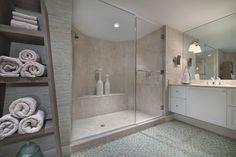W Design Interiors - Chagrin Falls, OH