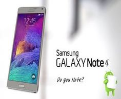 Process of Using Screen off Memo On #Galaxy #Note 4