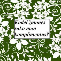 Gėlėta kosmetinė: FEBRUARY CHALLENGE. 22 diena: dėl ko žmonės man sako man komplimentus?  FEBRUARY CHALLENGE. Day 22: why do people compliment me?