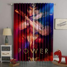 Decorative Curtain Rods - An Incredible Variety Of Styles - Curtain Decorating Ideas - Hanging Curtain Rods, Decorative Curtain Rods, Elegant Curtains, Sheer Curtains, Boys Room Curtains, Custom Made Curtains, Burlap Curtains, Curtain Designs, Woman Style
