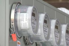 The minister responsible for SaskPower Bill Boyd said the utility company will be taking out all 105,000 smart meters that were installed around Saskatchewan.