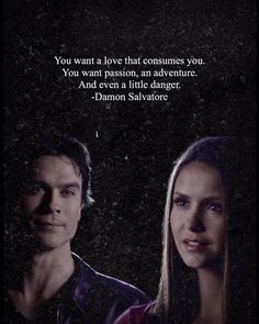 The vampire diaries/Delena - Today Pin Vampire Diaries Memes, Vampire Diaries Damon, Vampire Diaries The Originals, Vampire Diaries Poster, Ian Somerhalder Vampire Diaries, Vampire Diaries Wallpaper, Vampire Daries, New Vampire Movies, Damon Salvatore Quotes