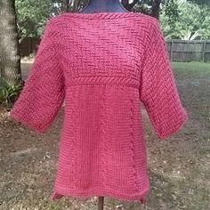 Hand Knit Boat Neck Sweater Fall Winter Casual, Women's sweater, Women's…