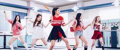 irene-joy-kpop-red-velvet-Favim.com-3411