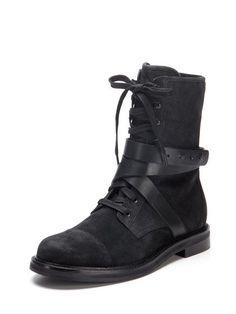 balmain men boots - Buscar con Google