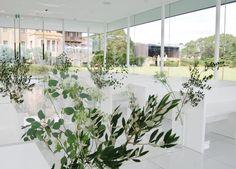 #novarese#vressetrose#wedding #white#chapel #Flowew #Bridal#結婚準備 #ノバレーゼ#ブレスエットロゼ #ウェディング # チャペル#ナチュラル  # ブライダル#教会#バージンロード#挙式#ホワイト#グリーン#オリーブ