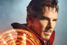 Box Office Update: 'Doctor Strange' Levitates To $87.7M In Overseas Bow; Sets Imax Records