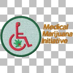 The 'Wheel Chair Surfer' logo badge is a USA registered service and trade mark of the Medical Marijuana Initiative of North America - International. Copyright ® 2000 - 2015. Clik the above picture to be hyperlinked to the home page of the MMI.