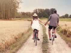 Bisiklet Kiralayıp Pikniğe Gittik  #surpriz #dogumgunu