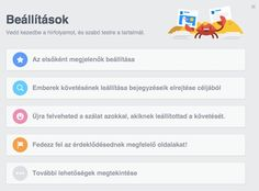 Tech: Ezt a 4 Facebook-tippet érdemes megfogadnia - HVG.hu