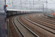Lokman.se   Orient-Express