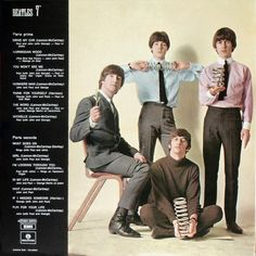 Related image Rubber Soul, Norwegian Wood, Girl M, Need Someone, What Goes On, The Beatles, Running, Words, Movie Posters
