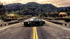 Checkout my tuning #BMW 2002 1973 at 3DTuning #3dtuning #tuning