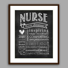 Doctor Gift, Personalized Doctor Gift, Doctor Graduate Gift, Doctor Appreciation Gift, Thank you Doctor CHALKBOARD Style Printable Steven Williams, Gifts For Dentist, Nurse Gifts, Brave, Principal Gifts, Principal Ideas, Thank You Nurses, Doctor Gifts, Appreciation Gifts
