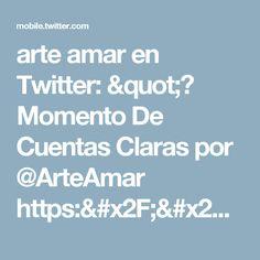 "arte amar en Twitter: ""⚡ Momento De Cuentas Claras por @ArteAmar  https://t.co/ztzNEhrlxl #ORGANIZACIONAYUDASISMOMEXICO #NoticiasSismo #Transparencia  #EPICENTRO"""