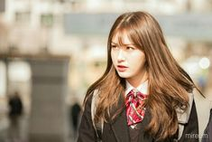 Find images and videos about kpop, JYP and ioi on We Heart It - the app to get lost in what you love. Alexandra Lee, Jeon Somi, Tumblr Photography, Aesthetic Girl, Aesthetic Themes, Ioi, Asian Actors, Ulzzang Girl, Kpop Girls