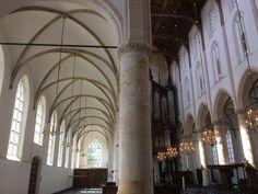 7 augustus 2017 - 13/14e eeuws Muiderslot met rondleiding door 17e eeuwse Muiderkringkamers van PC Hooft, Muiden aan de Vecht en Naarden-Vesting.