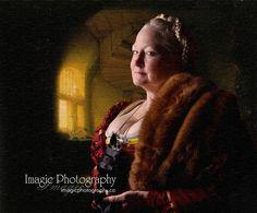 imagicphotography | Portfolio