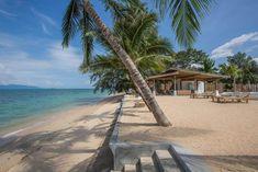 Sunset Beach House   Thailand   HF Tours