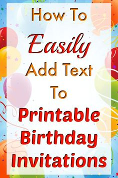 973 best kids birthday party ideas images on pinterest in 2018