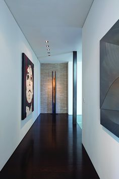 lw_241013_37 » CONTEMPORIST