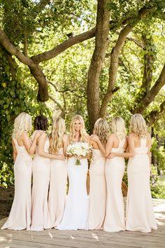 SHELBY+COLTON | Calamigos Ranch Wedding » CHARD photographer