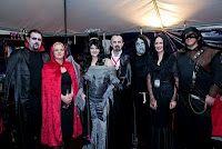 Halloween/Birthday Party { Melbourne Event Photographer} - Blog - Melbourne Wedding Photographers