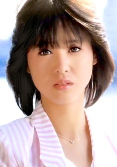 Dvd Blu Ray, Idol, Singer, Seiko Matsuda, Youth, Free, Singers, Young Adults, Teenagers