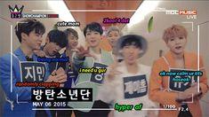 Taehyung's face xD | allkpop Meme Center