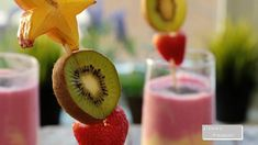 Trim Healthy Recipes, Healthy Food Choices, Healthy Meals For Kids, Healthy Drinks, Kids Meals, Healthy Options, Yummy Recipes, Cooking Recipes, Fruit Smoothies