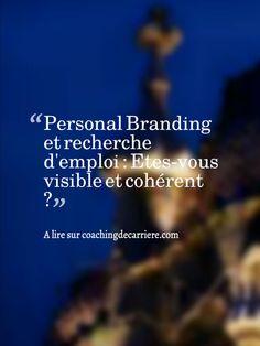 #coaching #personalbranding #coachingprofessionnel #emploi #CV #marque #travail #carrière