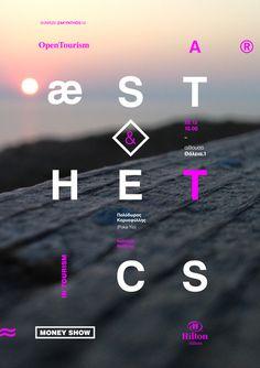 aa1 1 poster by fetanis ioannis