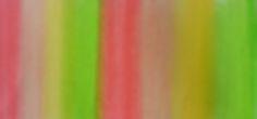 'Untitled' Sticker by jemmart My Canvas, Iphone Cases, Stickers, Sticker, I Phone Cases