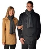 Cashmere Boutique:Cashmere Scarf|Cashmere Robe|Cashmere Sweater|Cashmere Coat|Pashmina Shawl
