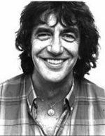 Howard Marks, know as history big drug dealer. You must see the movie Mr.Nice.