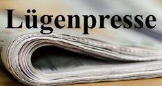 """Den Systemmedien, neuerdings auch gerne und nicht zu Unrecht """"Lügenpresse""""genannt, rennen Publikum und Abonnenten in Scharen davon. Betraf dieses Phänomen anfangs nur Zeitungen, so sind inzwischen plattformübergreifend sämtliche Publikationen der Meinungs-Konzerne betroffen. Jetzt üben sich immer mehr vermeintlich führende Köpfe des klassischen Journalismus darin, diesen Trend zu anlysieren – und greifen dabei nicht selten in die Kloake."""