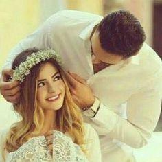 Outdoor Wedding Photography, Bridal Photography, Couple Photography, Romantic Couples, Wedding Couples, Cute Couples, Romantic Weddings, Wedding Portraits, Wedding Photos