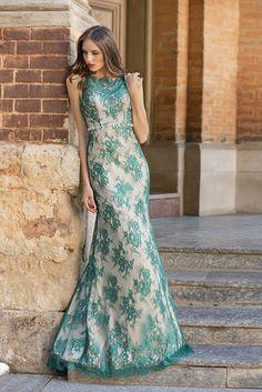 Marlene - Nava Bride Bridal Dresses, Evening Dresses, Dresses 2014, Bride, Formal, Style, Fashion, Party, Vestidos