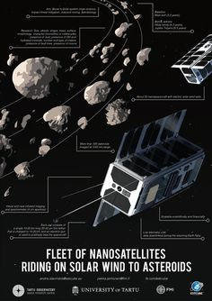 Estonia will receive a 100th birthday gift next year that will be truly out of this world – ESTCube will unveil its second satellite.