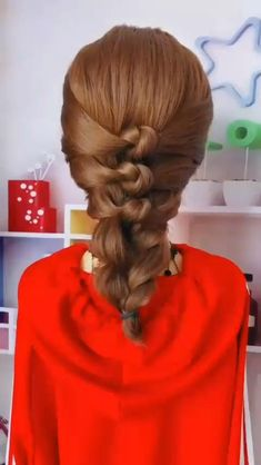 Long Hair Wigs, Easy Hairstyles For Long Hair, Wedding Hairstyles, Cool Hairstyles, Hairstyle Ideas, Halloween Hairstyles, Hairstyle Short, Natural Hairstyles, Princess Hairstyles
