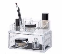 Acrylic makeup organizer manufacturer-page2