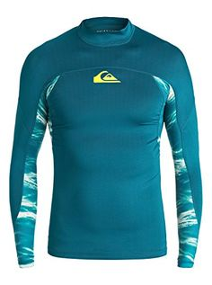 ONEILL Mens Ink Blue Superior Long Sleeved T-shirt Size small BNWT