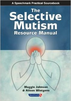 how to help a child with selective mutism